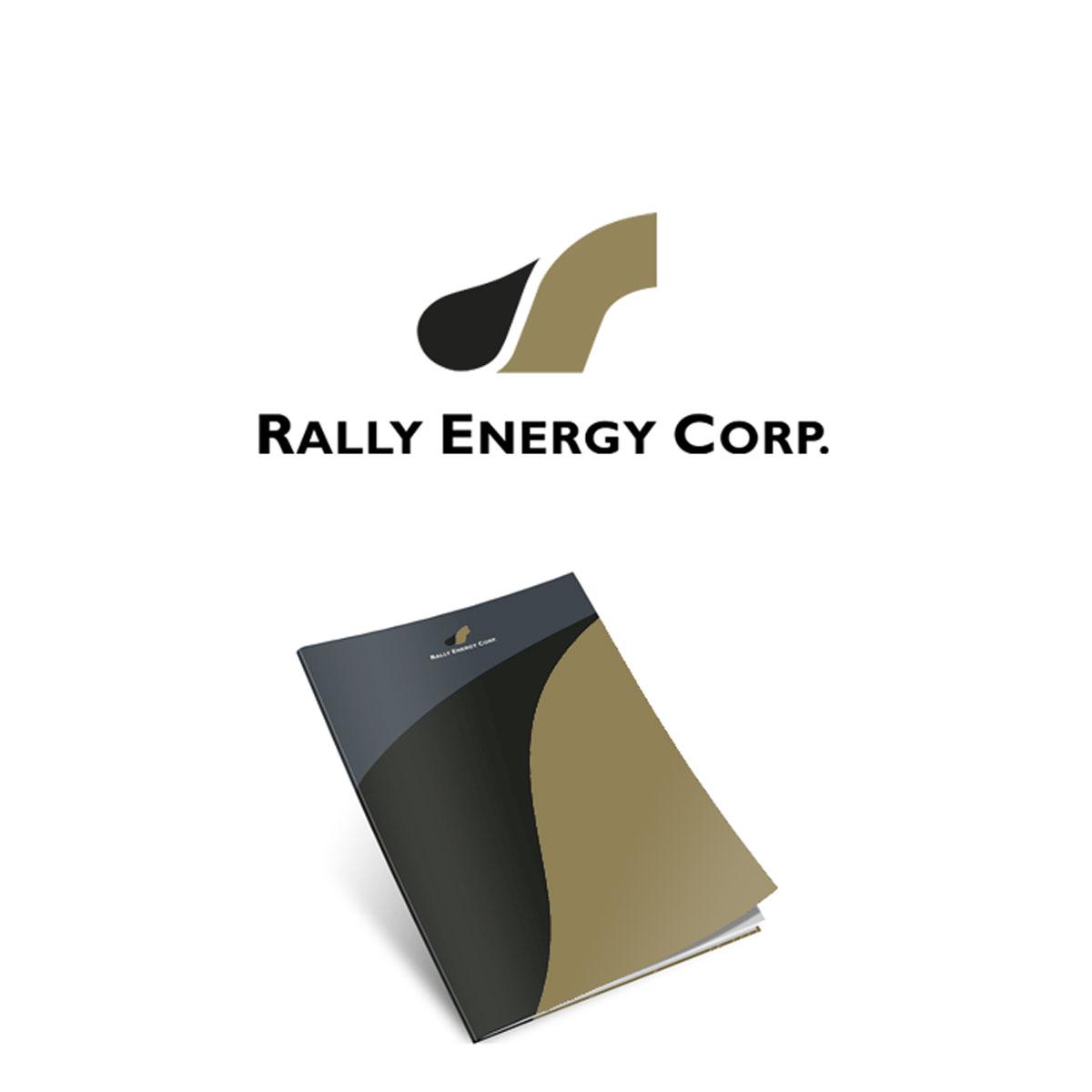 Rally Energy Logo